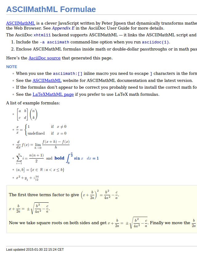 AsciiDoc3: Porting asciidoc py to Python 3 x